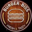Burger Biss